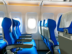 Aircraft Interior Cleaning Aviation Facilities Cleaning Avon Group