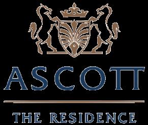 Ascott