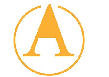 Avon Group