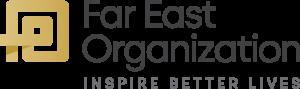 far-east-organization